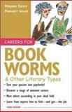 Bookworms and Other Literary Types, Eberts, Marjorie and Gisler, Margaret, 0071390316