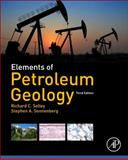 Elements of Petroleum Geology 3rd Edition