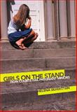 Girls on the Stand, Helena Silverstein, 0814740316