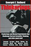 Thinkerings, Georges E. Guibord, 1425950310