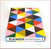 Eames, Eames, 1623260310