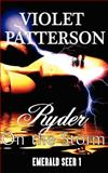 Ryder on the Storm, Violet Patterson, 1468130315