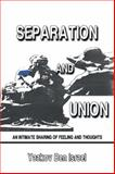 Separation and Union, Yaakov Ben Israel, 1493190318
