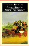 Martin Chuzzlewit, Charles Dickens, 0140430318