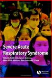 Severe Acute Respiratory Syndrome : A Clinical Guide, , 1405130318