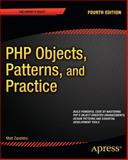 PHP Objects, Patterns, and Practice, Matt Zandstra, 1430260319