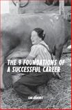 The 9 Foundations of a Successful Career, Can Akdeniz, 1499120311