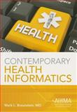 Contemporary Health Informatics