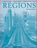 Regions, Muller, Peter O., 0470260319