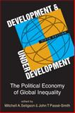 Development and Underdevelopment 5th Edition