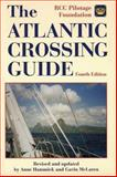 Atlantic Crossing Guide, Hammick, Anne, 007026032X