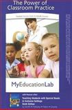 Teaching Students with Special Needs in Inclusive Settings, Smith, Tom E. C. and Polloway, Edward A., 0132490323