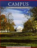 Campus, Paul V. Turner, 0262700328
