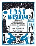 Lost Wisdom, Una McGovern and Paul Jenner, 0550100326