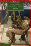 Oscar Wilde and Ancient Greece, Ross, Iain, 1107020328