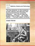 The True Amazons, Joseph Warder, 1170150322