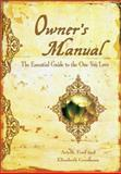 Owner's Manual, Arielle Ford and Beth Goodman, 1588720322