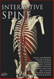 The Spine 9781902470320