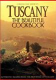 Tuscany, Lorenza De'Medici and HarperCollins Publishers Ltd. Staff, 0002550326