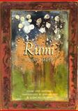 Rumi, Maryam Mafi, 000712032X