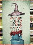 The Wizard, the Ugly and the Book of Shame 9780759320321