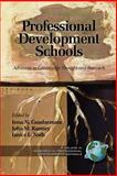 Advances in Developing Paradigms of Change 9781593110321