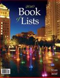 St. Louis Business Journal : 2010 Book of Lists,, 1616420324