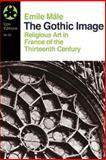 The Gothic Image, Emile Mâle, 0064300323