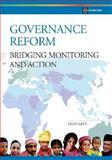 Governance Reform : Bridging Monitoring and Action, Levy, Brian, 0821370324