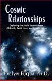 Cosmic Relationships, Evelyn Fuqua, 1469900327