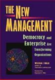 New Management, William E. Halal, 1576750329