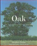 Oak, , 1616890320