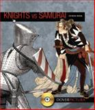 Knights vs. Samurai, Alan Weller, 048699032X