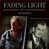 Fading Light, Chris Steele-Perkins, 085716032X