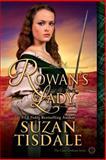 Rowan's Lady, Suzan Tisdale, 1492720321