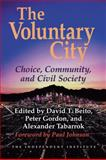 The Voluntary City 9781598130324