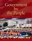 Govt Tx&Mke Real A/Code, MAGLEBY, 0132200325