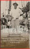 The Real Mccoy, Frederic Franklyn Van de Water, 0971830320