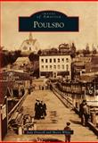 Poulsbo, Judy Driscoll and Sherry White, 146713032X