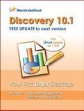 Mandrake Discovery 10.1 : Your First Linux Desktop, Mandrake, 2847980326