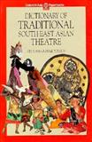 Dictionary of Traditional South-East Asian Theatre 9789676530325