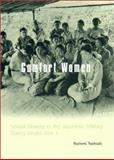 Comfort Women : Sexual Slavery in the Japanese Military During World War II, Yoshiaki, Yoshimi, 023112032X