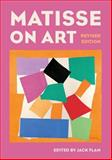 Matisse on Art 9780520200326