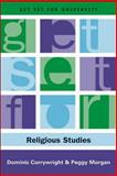 Get Set for Religious Studies, Corrywright, Dominic and Morgan, Peggy, 074862032X