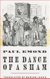 Dance of a Sham, Emond, Paul, 1628970324
