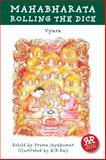 Mahabharata, Vyasa, 1906230323