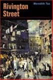 Rivington Street : A Novel, Tax, Meredith, 0252070321