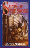 The Saints of the Sword, John Marco, 0553580329