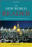 The New World Reader 4th Edition