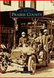 Prairie County, Bill Sayger, 1467110329
